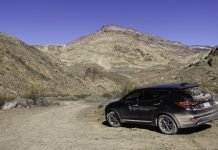 road-trip-death-valley