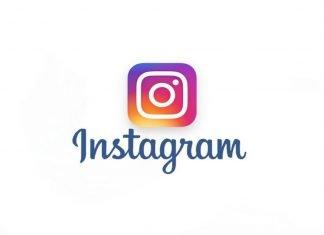 10-perfis-de-instagram-blog-de-viagem