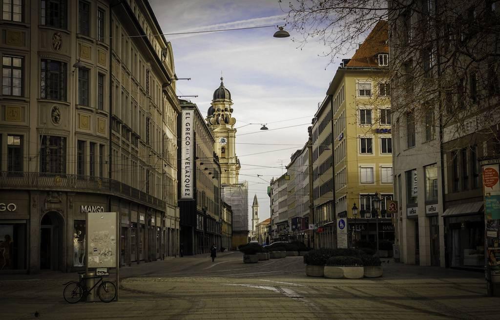 ruas-de-munich-roteiro-um-dia