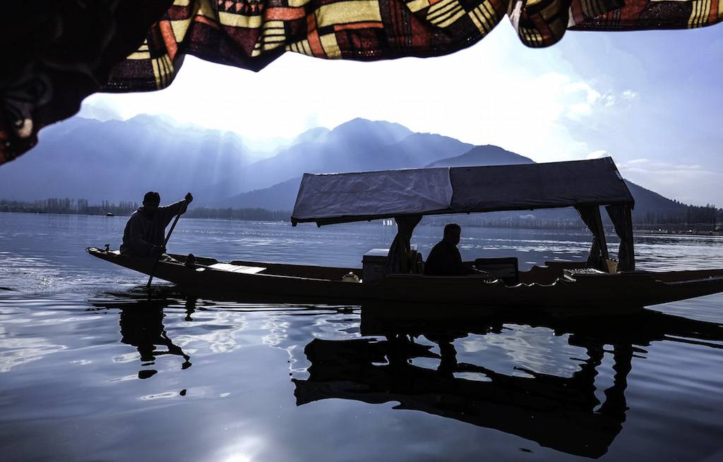 vendedores-ambulantes-srinagar-dal-lake