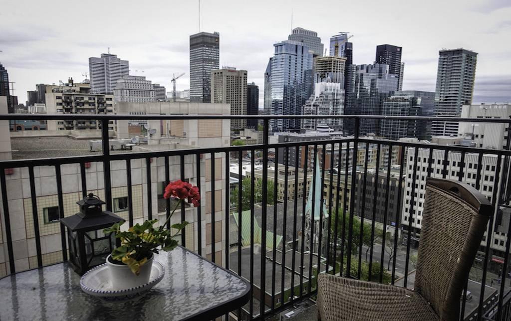 apartamento-montreal-airbnb