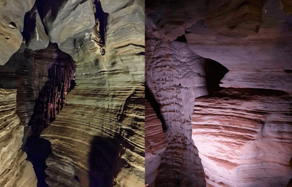 grutas-parque-estadual-sumidouro