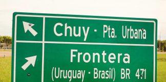 fronteira-chuy-chui-mochilao-uruguai-america-do-sul