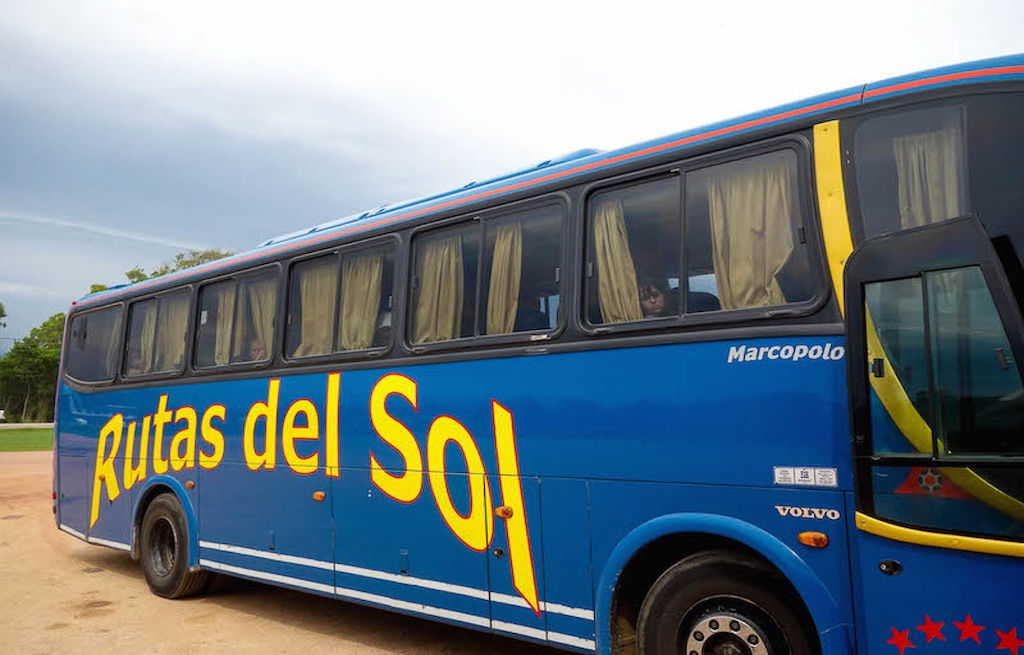 rutas-del-sol-onibus