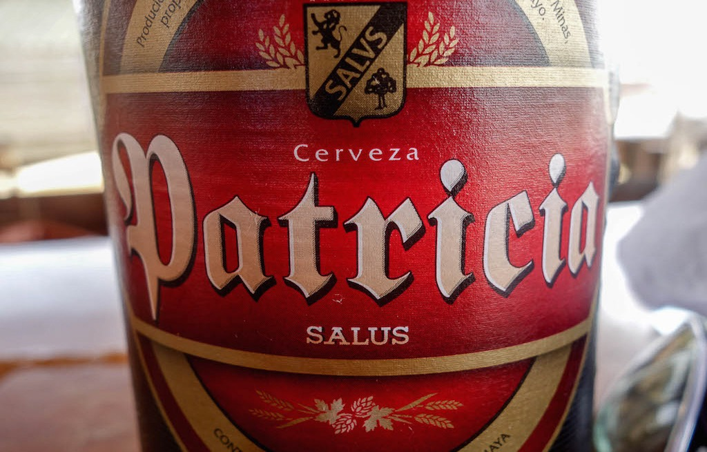 cerveza-patricia-uruguay