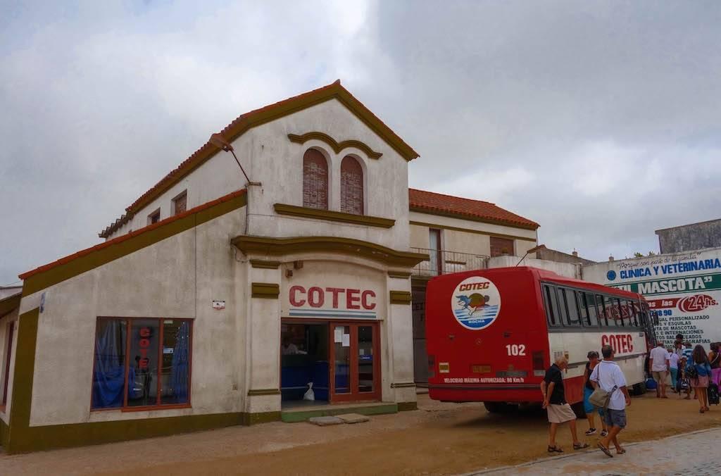 loja-cotec-rocha-uruguai