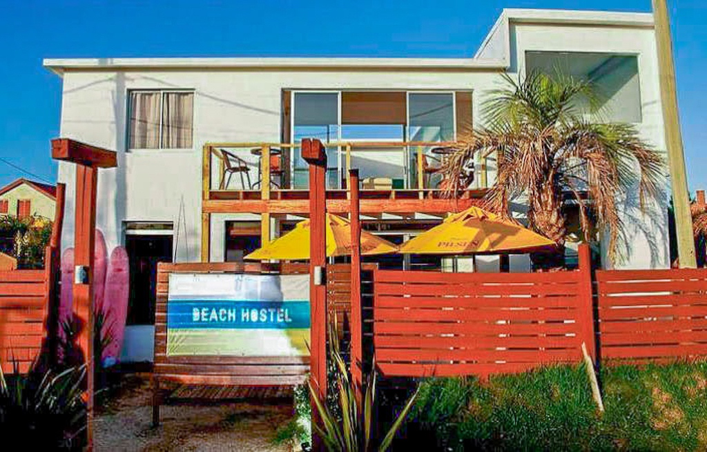 la-balconada-beach-hostel
