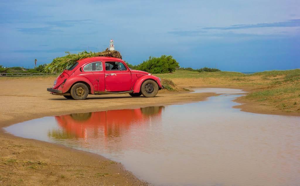 praia-la-paloma-uruguai