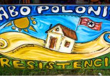 cabo-polonio-uruguai