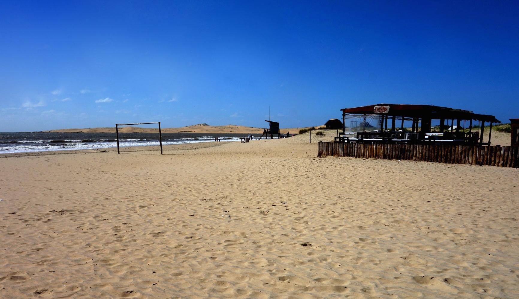 praia-valizas-uruguai-cabo-polonio