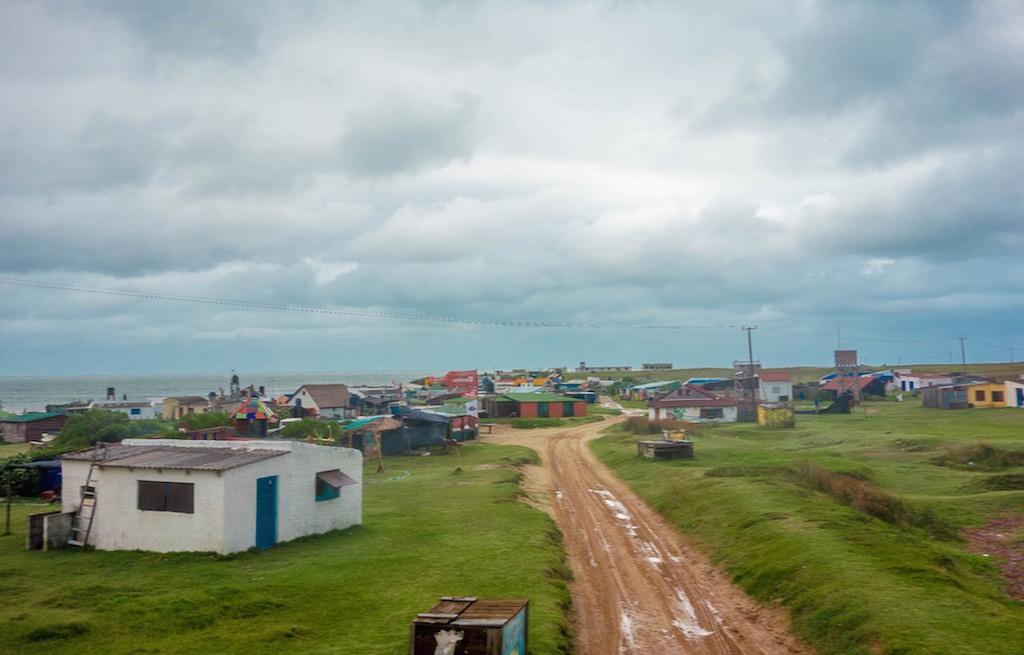 cabo-polonio-pueblo-uruguai