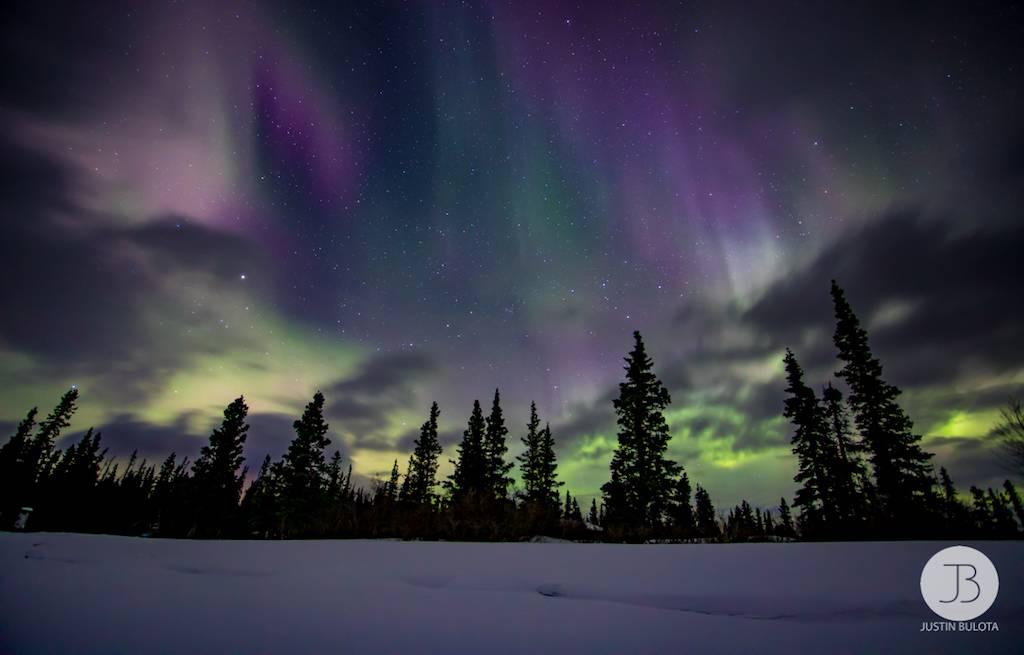 aurora-boreal-gaspesie-justin-bulota