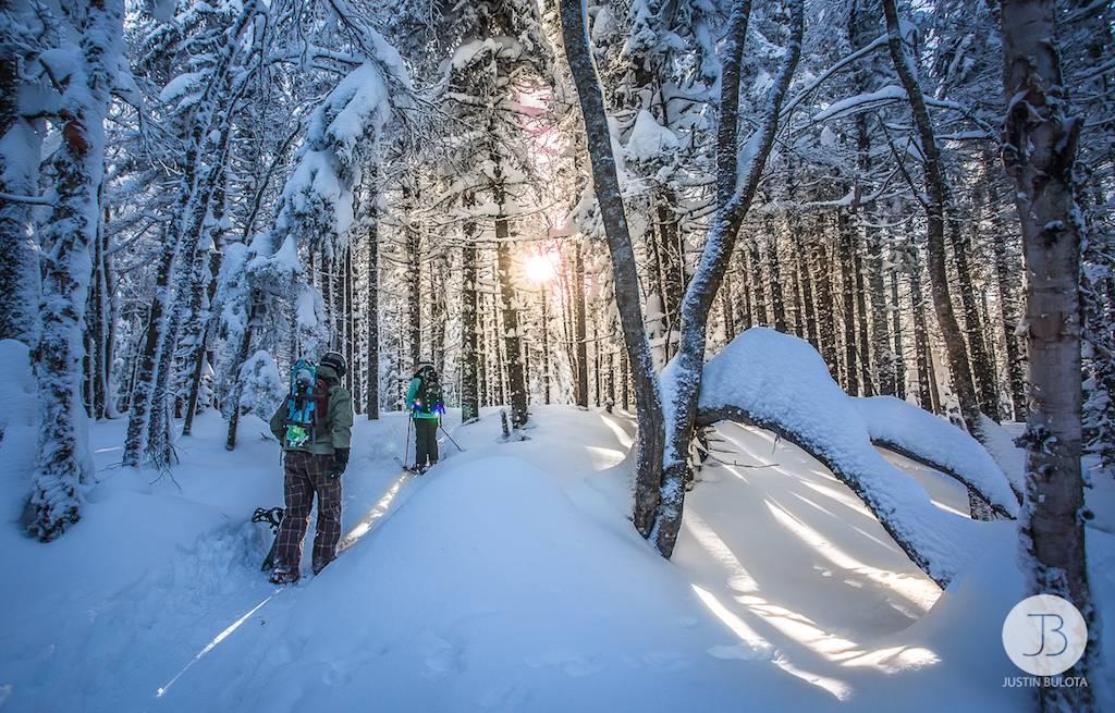 peninsula-gaspesie-inverno-canada-justin-bulota