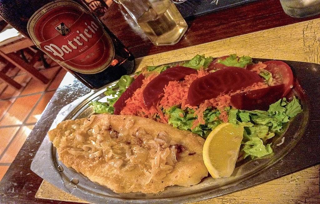 pescado-a-la-plancha-uruguai