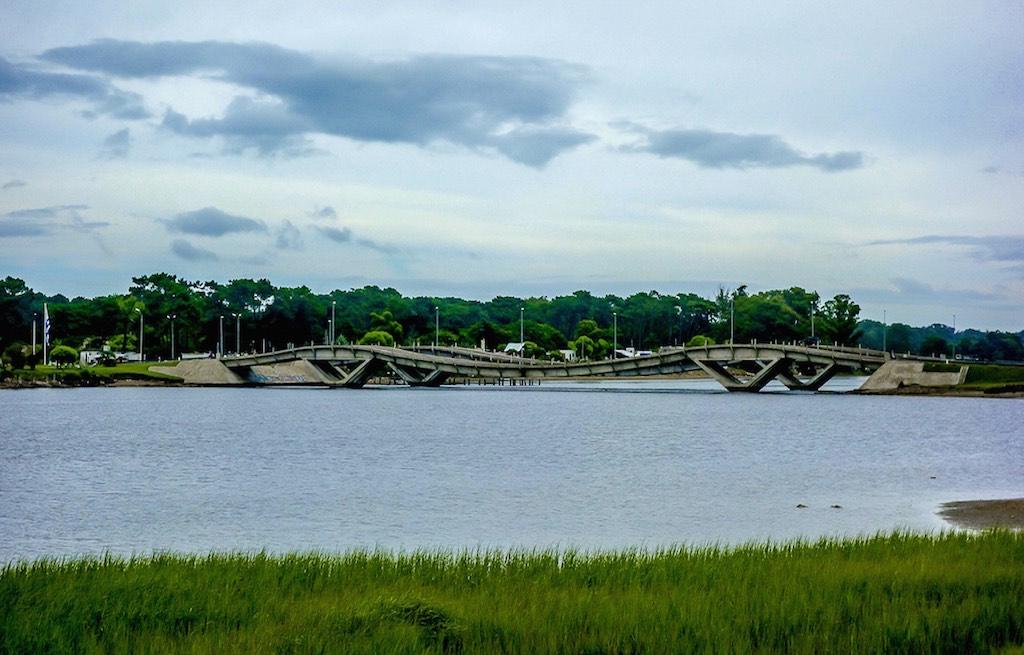 ponte-ondulada