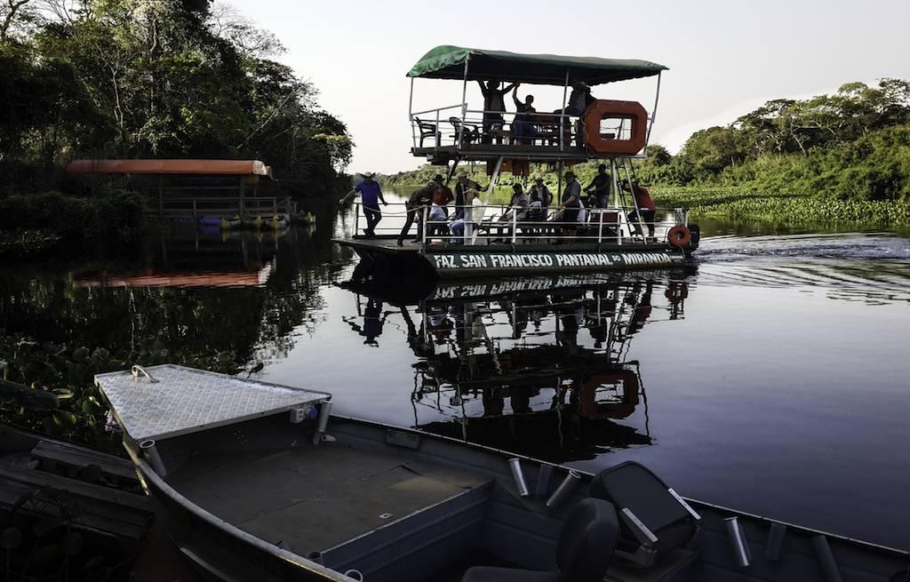 roteiro-passeio-barco-pantanal-miranda