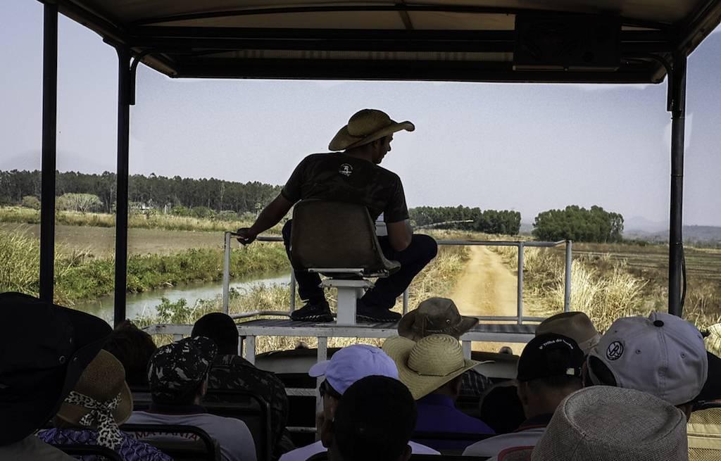 safaria-fazendo-miranda-bonito-mato-grosso-do-sul