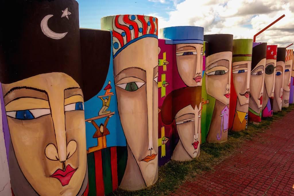 daniel-barbeito-grafite-artes-de-rua-colonia-del-sacramento