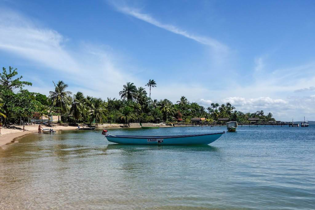 barra-grande-peninsula-do-marau-bahia