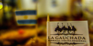 churrasco-uruguaio-argentino-picanha