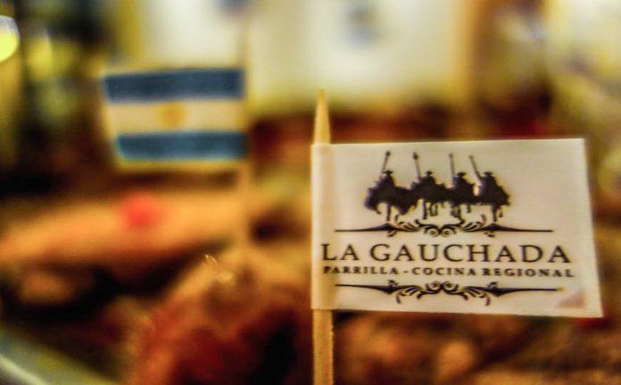 churrasco-argentia-uruguai-picanha