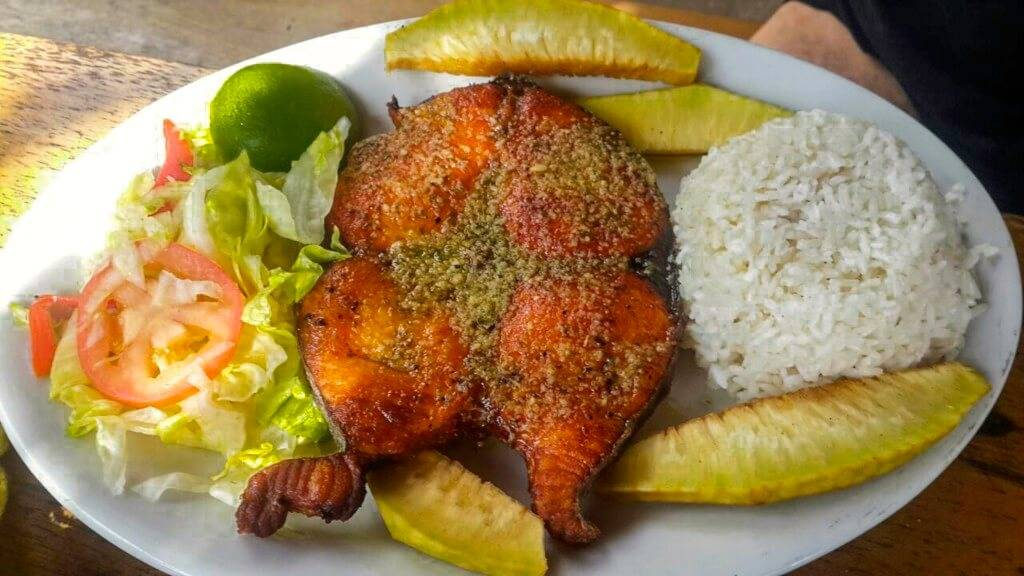 culinaria-san-andres-caribe-colombiano