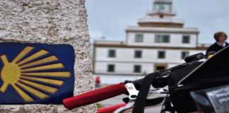 santiago-de-compostela-de-bike
