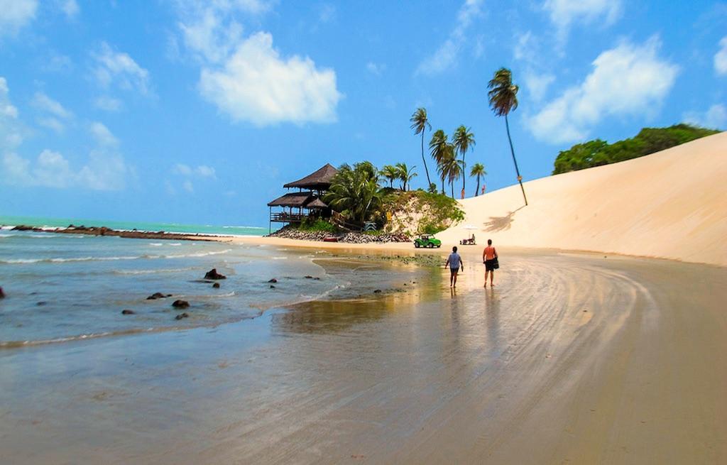 praia-de-genipabu-rn-natal