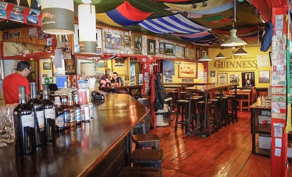dublin-pub-irlandes-ushuaia