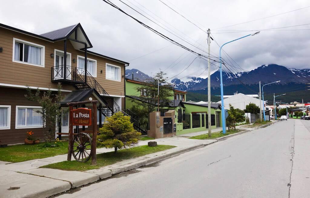 onde-focar-hostel-la-losta-ushuaia-patagonia-argentina