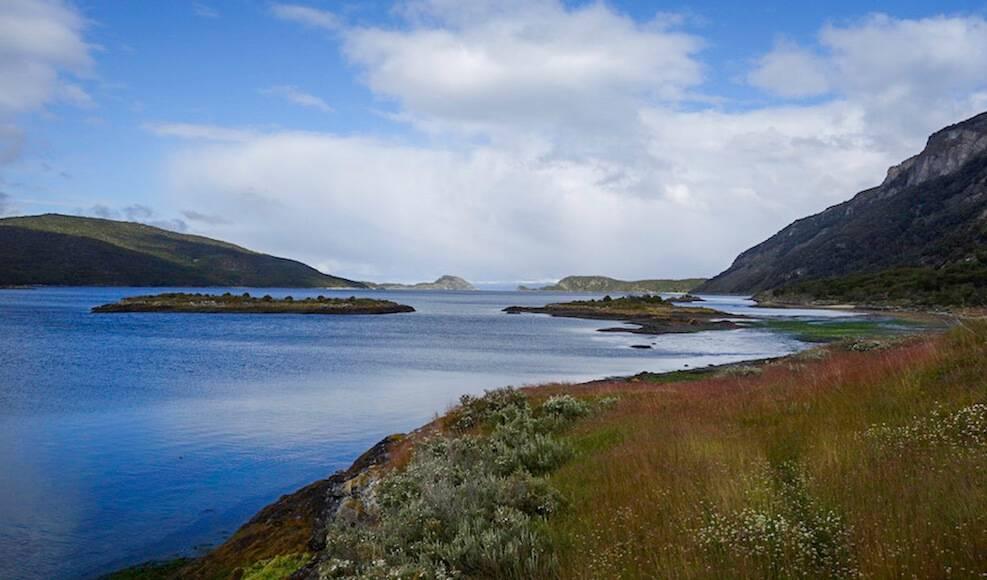 lago-roca-parque-nacional-tierra-del-fuego
