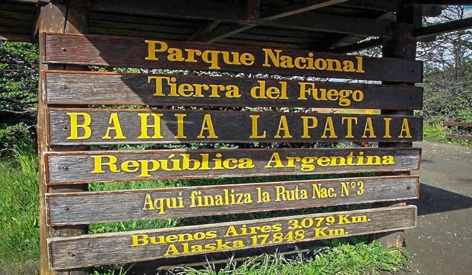 parque-nacional-tierra-del-fuego-ushuaia