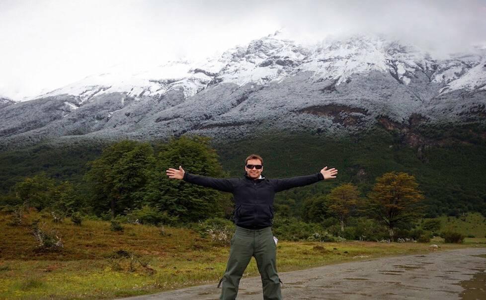 parque-nacional-ushuaia-patagonia