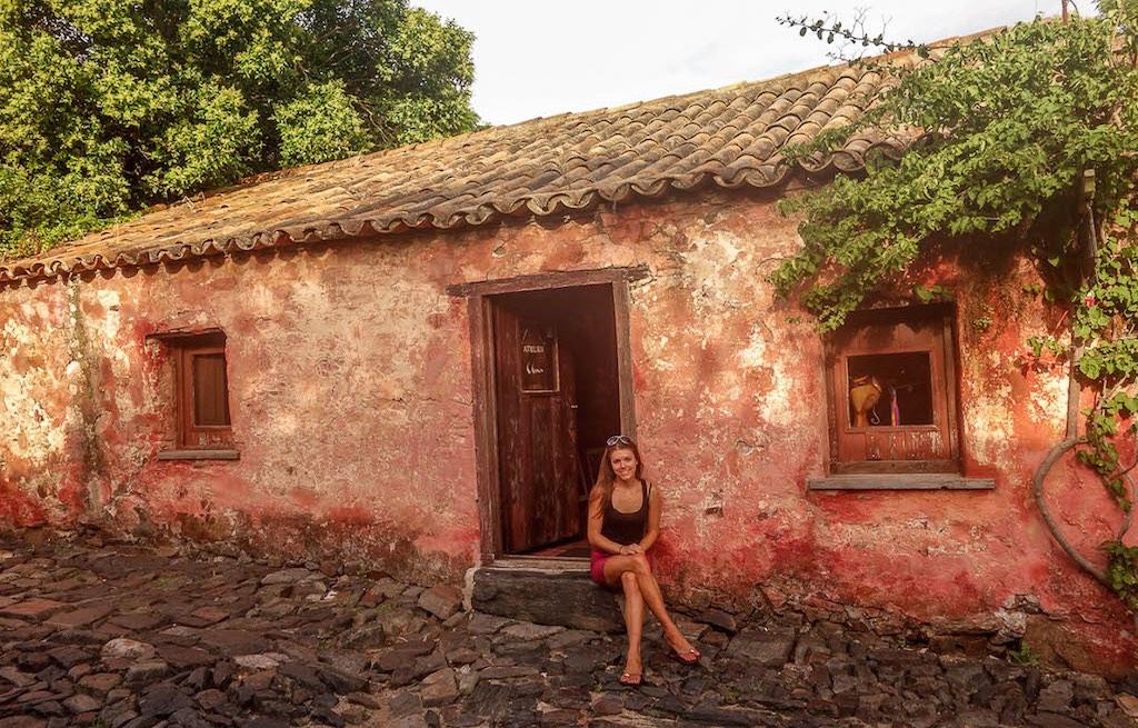 casa-historica-colonia-del-sacramento