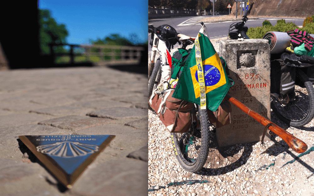 caminho-de-santiago-de-compostela-de-bike
