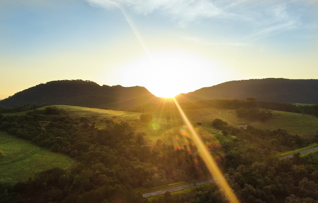 bofete-botucatu-por-do-sol-gigante-adormecido