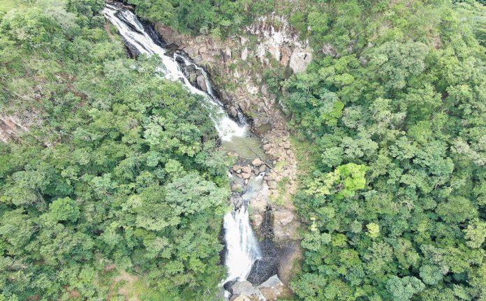 terra-da-aventura-botucatu-cachoeira-pavuna