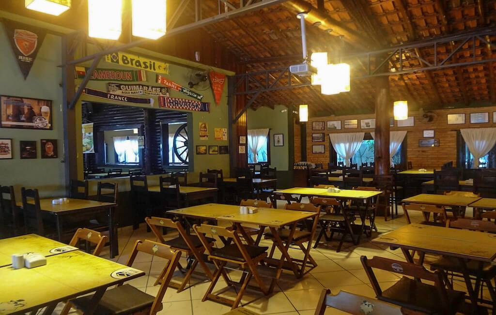 restaurante-botucatu-cuesta-sinho-sinha