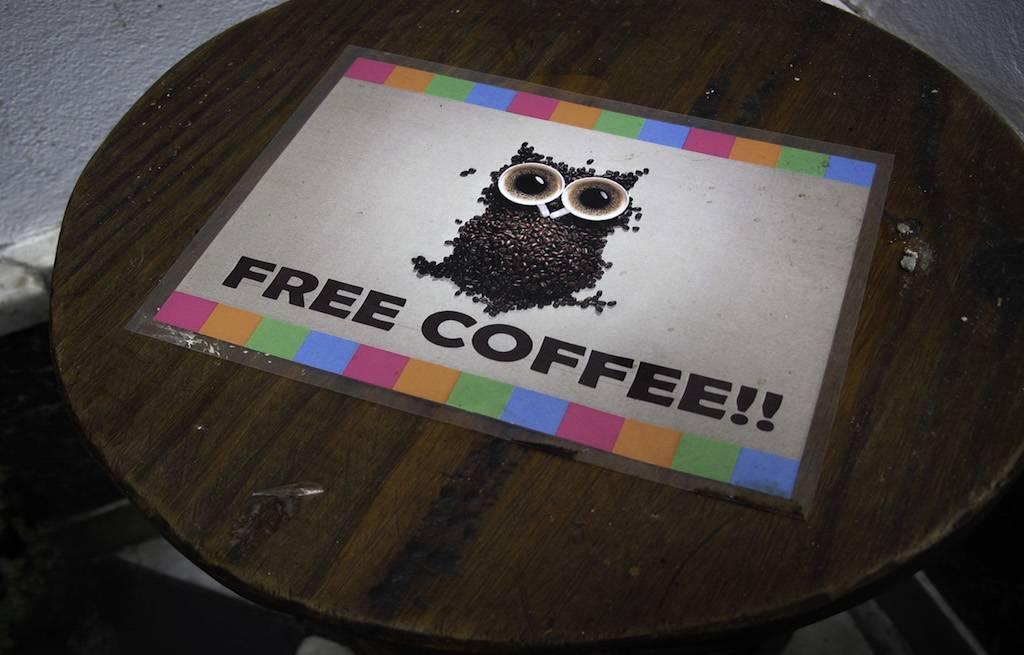 free-cafe-el-voajero-uruguai-economizar