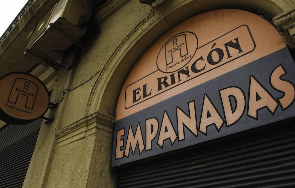 gastando-pouco-para-comer-uruguai