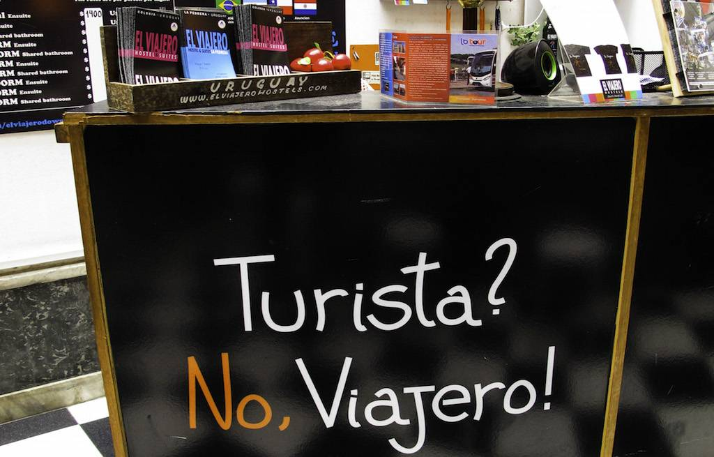dicas-para-economizar-uruguai-hostel