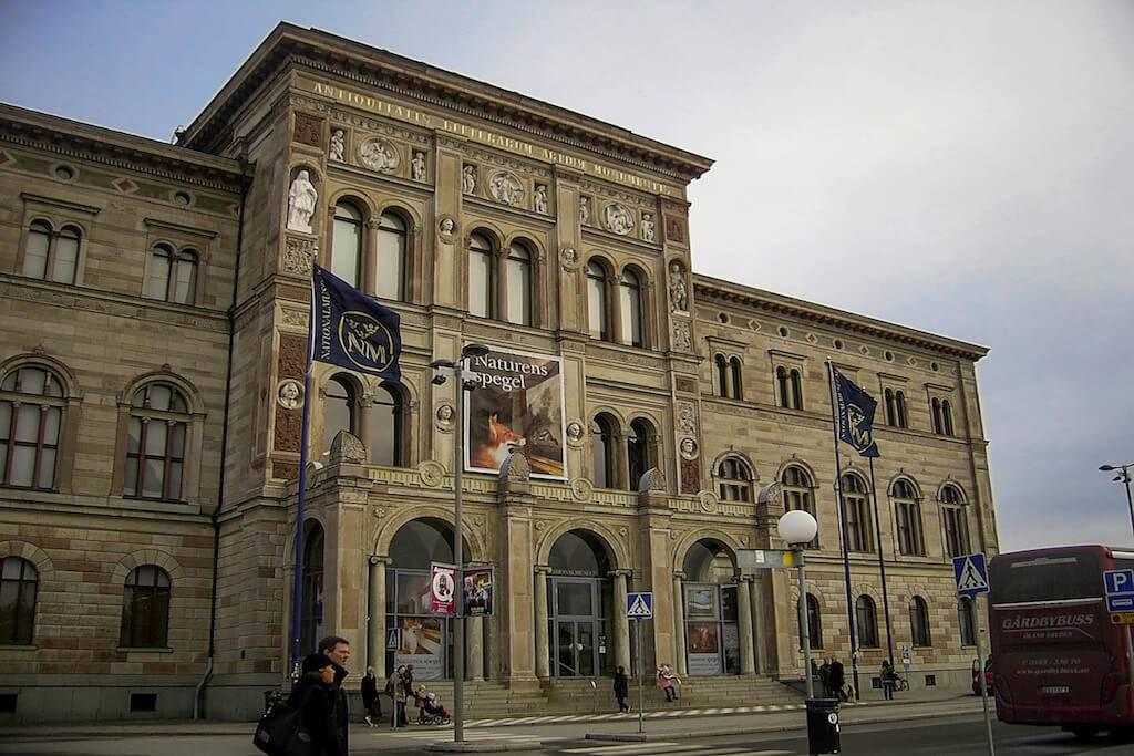 museu-nacional-estocolmo