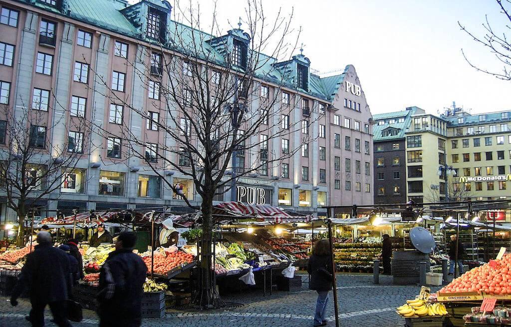 feiras-estocolmo-suecia-escandinavia