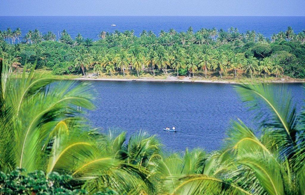 lagoa-d-cassange-morro-do-celular-marau