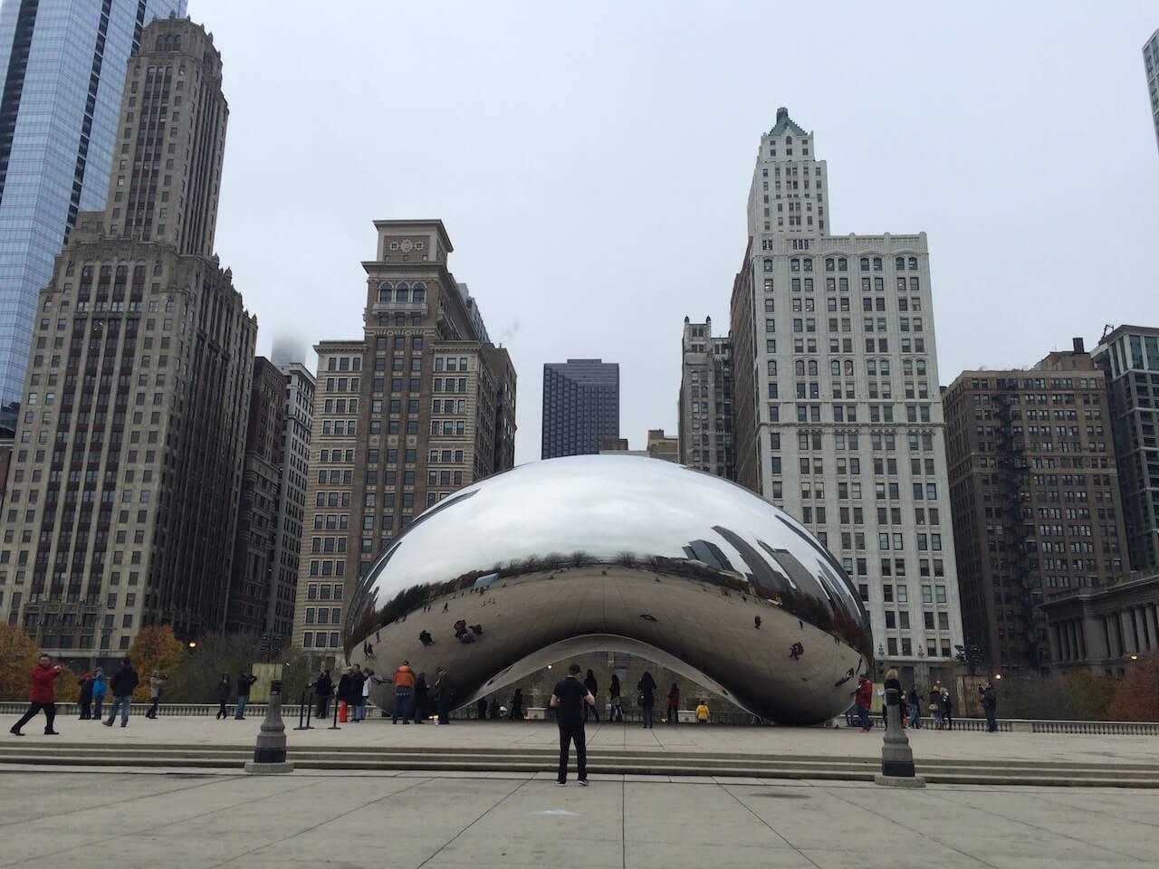 1-dia-em-Chicago
