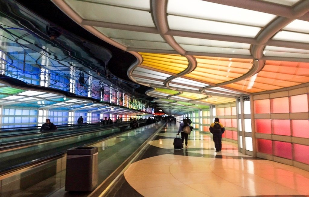 o'hare-aeroporto-internacional-de-chicago