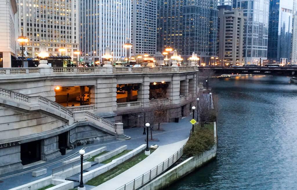 loop-michigan-avenue-o-que-fazer-em-chicago