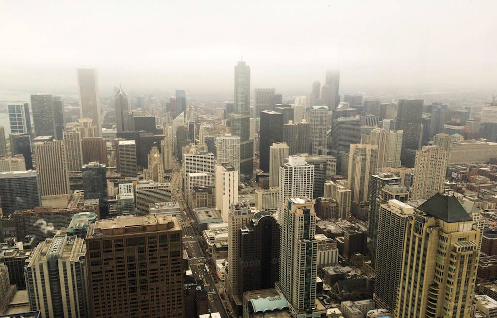 arranha-ceu-chicago-the-signature-room-hancok-tower-o-que-fazer-em-chicago