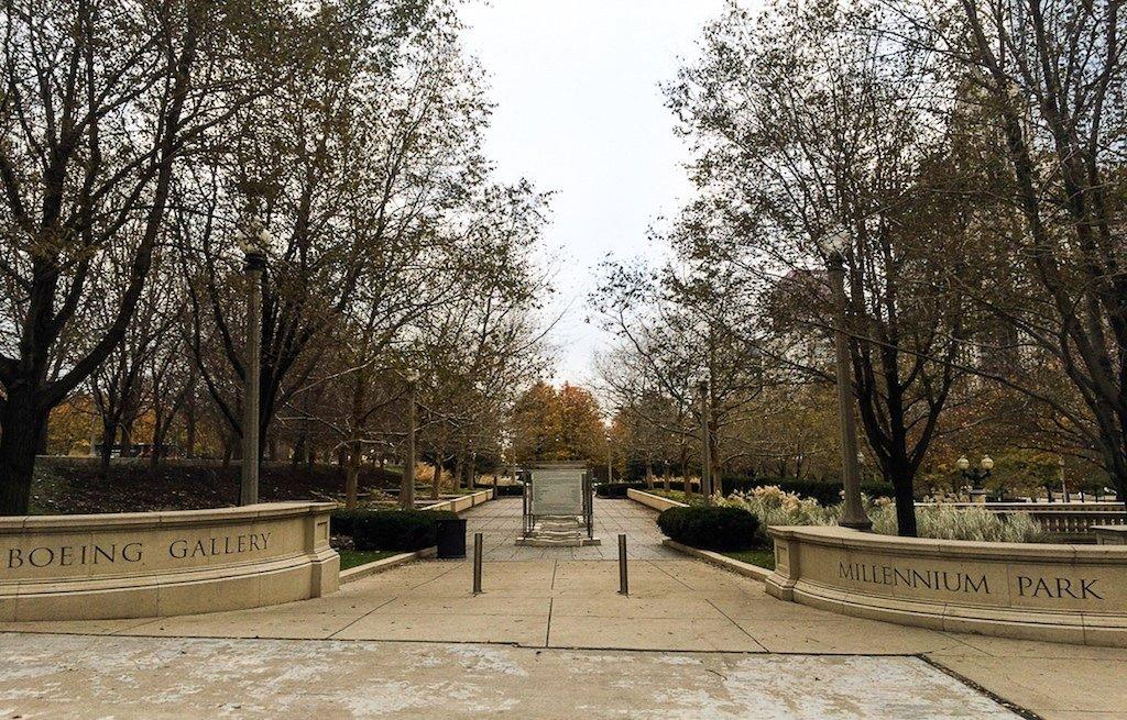millennium-park-chicago-cloud-gate