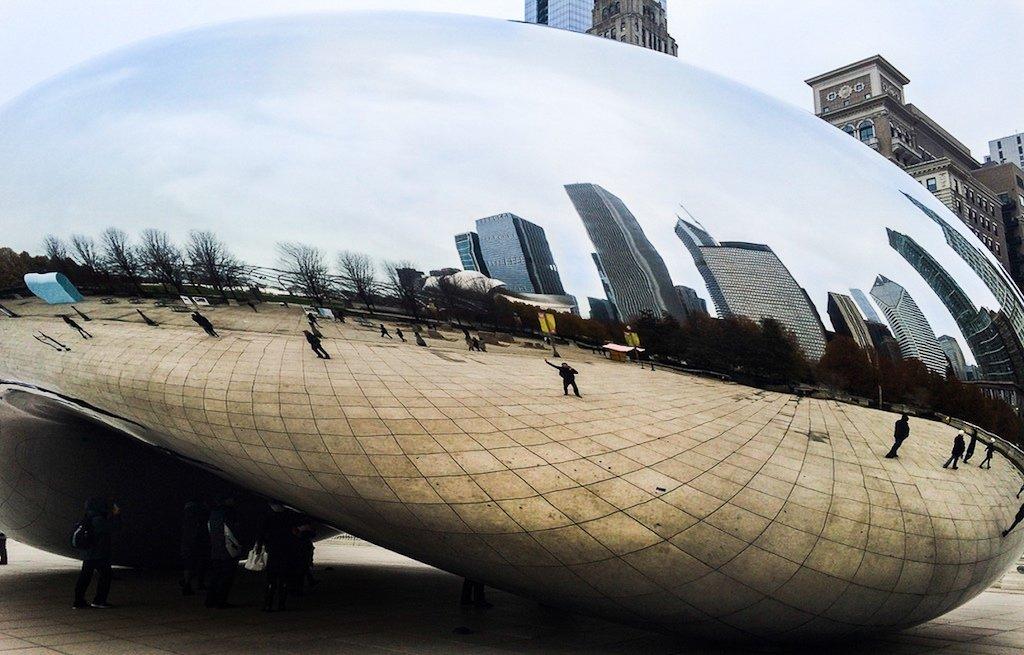 o-que-fazer-em-chicago-millennium-park-chicago-cloud-gate